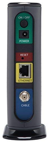 Buy internet modem with wifi