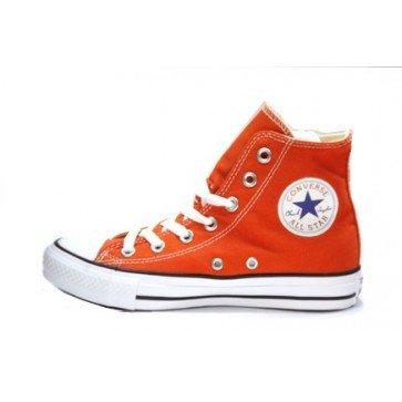 Converse Sacs Montante Et Citrouille Orange Chaussures Cwf7rq1nC