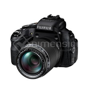Fujifilm FinePix HS50 EXR Digital Camera 42x zoom Brand New 1 One Warranty S3907. My GN