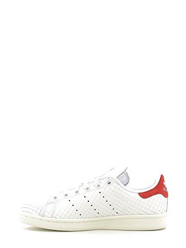 44 Originals Ginnica S32258 Scarpa Adidas Bianco Donna qTUawZw