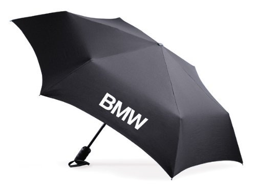 bmw-genuine-roundel-emblem-umbrella