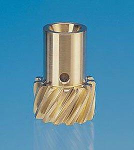 Crane 11979-1 Standard Replacement Bronze Gear by Crane Cams