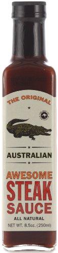 Original Australian Steak Sauce