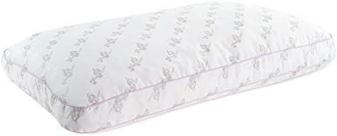 Save on MyPillow GIZA Cotton Pillows