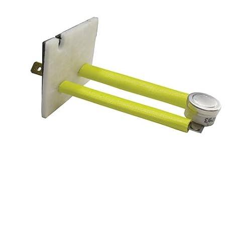 Rheem OEM Furnace 3 Replacement Limit Switch 47-25349-03