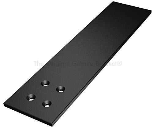 Contractor Grade Countertop Support Bracket (16 inch - 4PK)