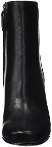 Bottes Noir Femme Cruz 032t13bk Lola A4UTwzqq