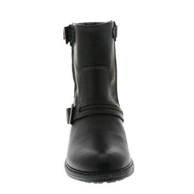 37 37 Bottes Vingino Fille shoes Fille Bottes shoes Vingino 8ASzRZq