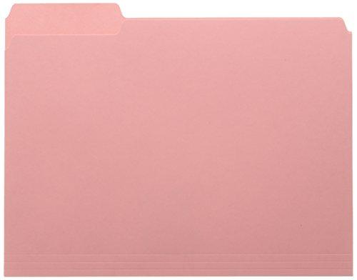 Pink 100 Box - 6