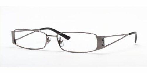 Amazon.com: Dolce & Gabbana (D&G) - DD5011 04 Metal Frames In Pewter ...