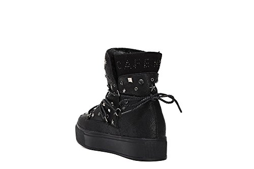 Women's 010 Cafe'Noir black Nero Boots black vrdw0qdI