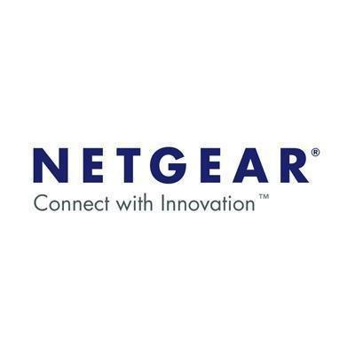 NETGEAR Inc. ProSecure UTM150用セキュリティライセンスパック1年 UTM150B-10000S   B004U6F0FA