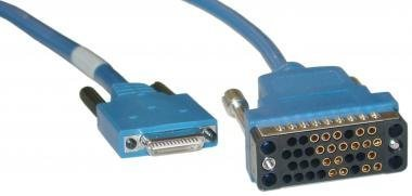 V.35 Serial Cable - 6