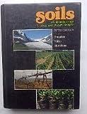 Soils, Roy L. Donahue and John Miller, 0138222886