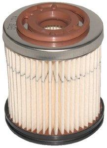 3206 Marine - Racor Rep Element Diesel 2 Micron S-3206