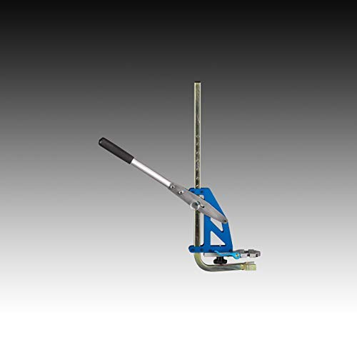 Strongarm 5.1 Portable Drill Press
