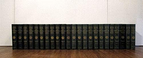 The Official Roster of Ohio Soldiers Sailors and Marines 23-volume - Printing 23 Official