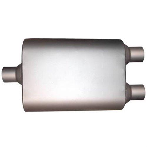 Jones Exhaust FB4422 Muffler