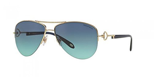 tiffany-tf3046-sunglasses-color-60949s