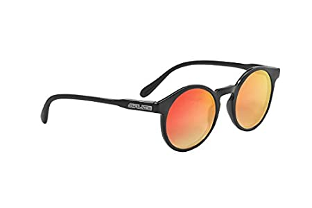 Sauce 38rw Gafas de Sol, Unisex Adulto, 38RW, Cristallo/RW ...