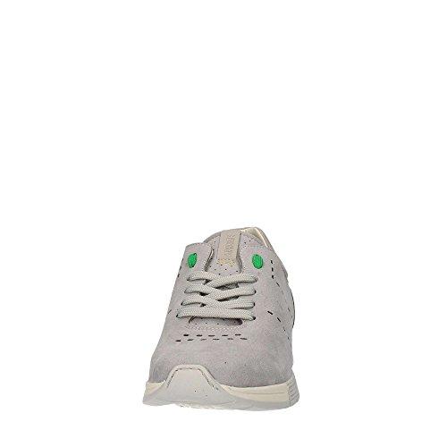 Impronte , Herren Sneaker Eis