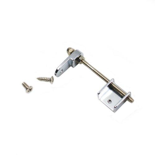 (D78) Guitar Pickguard Bracket for ES 335 330 333 175 345 340 135 325 etc ()