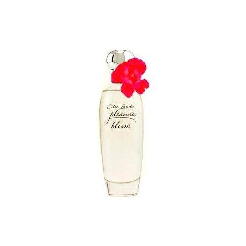 Estee Lauder Pleasures Bloom Eau De Parfum Spray 100ml/3.3oz