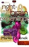 Right-Brain Experience, Marilee Zdenek, 1887697004