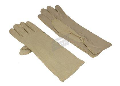 Amazon.com   Condor Outdoor Nomex Tactical Gloves (XLarge Size 11 ... a4102780249