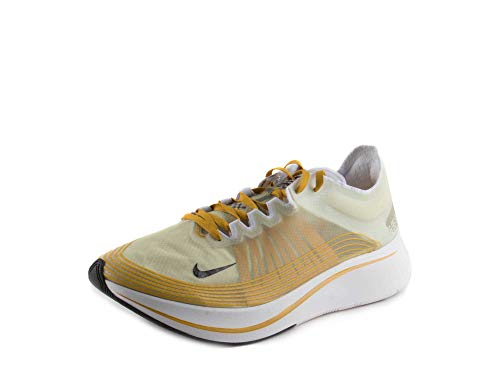0efbae05e603f Nike Zoom Fly SP Men. Nike Zoom Fly SP Men s running shoes AJ9282 300  Multiple sizes (11 ...