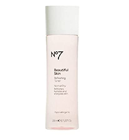 Boots no 7 where to buy