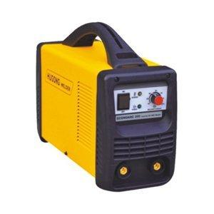 toolscentre herramientas centro handy200 amplificador inversor máquina de soldadura