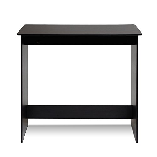 Cheap  Furinno 14035EX Study Table, Espresso