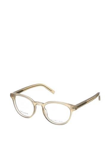 Yves Saint Laurent for unisex classic 10 - OE5, Designer Eyeglasses Caliber - Clothes Yves Laurent Saint