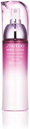Shiseido White Lucent Luminizing Infuser, 5 Ounce