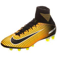 new products a6102 39d46 Nike 831960 – 801 Mercurial Veloce III Dynamic Fit (AG PRO) [GR 47 US 12,5]