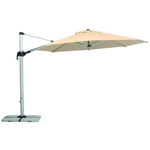 Schneider-Sonnenschirm-BARBADOS-350cm