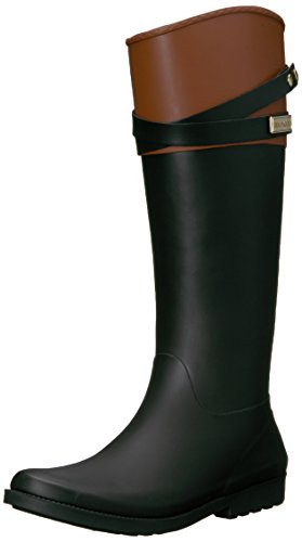 Hilfiger Rain Black Coree Shoe Tommy Multi Women's gdAqWBpxwp