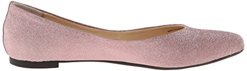 Nina Womens Lorina YY Ballet Flat Pink
