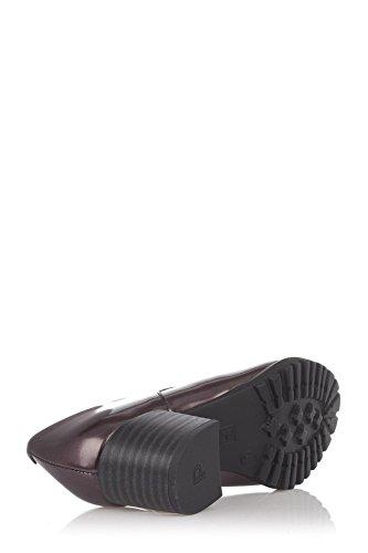 Pitillos En Zapato Pitillos Blucher Piel Zapato dw6qd