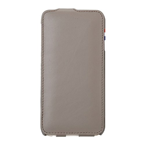 Decoded D4IPO6FC1GY Leder Flipcase