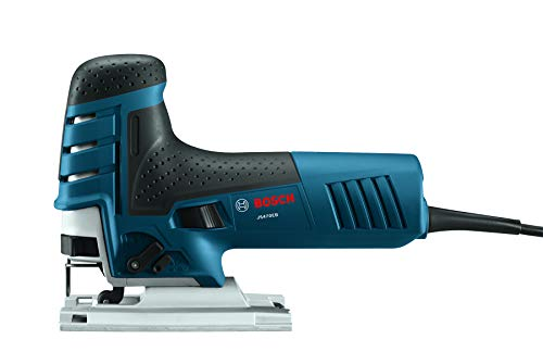 Buy jig saw review