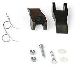 Werner Flipper Replacement Kit 29-1 - Ex...
