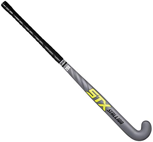 - STX Field Hockey Stallion 200 Field Hockey Stick, 34