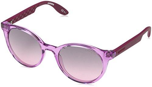 K5 Pink Junior Niño Sol Carrera WD5 Pink Unisex 14 de Grey Rosa Carrerino 46 Ds Gafas AtO1qcUO