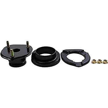 Evergreen 8-10435-1 Cylinder Head Gasket Set