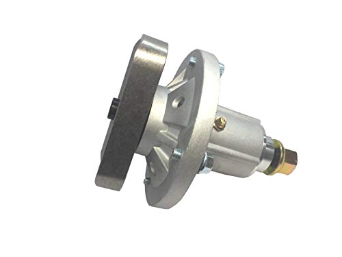 Sunray Spindle Assembly Replaces John Deere GY20785 GY20050 L-100, L-110, L-120 & L-130 Models with 42