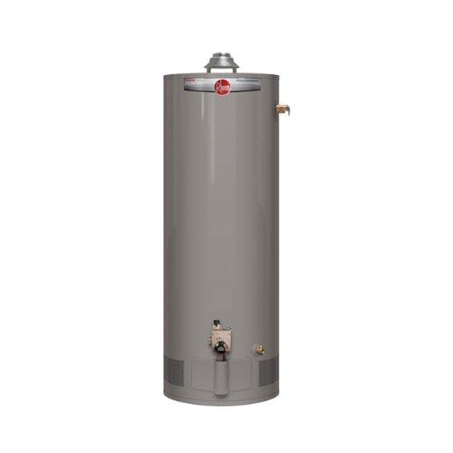 50 gallon rheem - 4