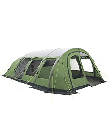 Outwell Corvette XL Tent  sc 1 st  Amazon UK & Outwell Corvette XL Tent: Amazon.co.uk: Sports u0026 Outdoors
