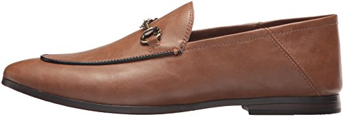 Pictures of Guess Men's Edwin2 Loafer GMEDWIN2 5